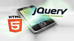 HTML5 y jQuery Mobile 1.3.0