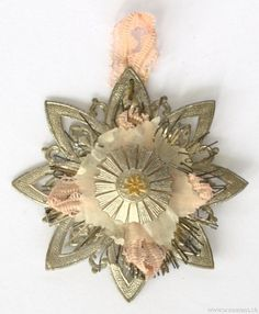 dresden ornaments - Google Search