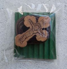 carved cross necklace - Google Search