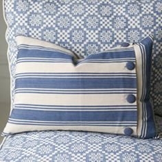 Great patterns from Designers Guild.