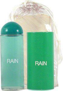 Love's Rain Scent for Women 2 Piece Set Includes: 2.0 oz Cologne Pour + 1.5 oz Body Talc by Love's, http://www.amazon.com/dp/B00021VZNS/ref=cm_sw_r_pi_dp_cjckrb0J89JS4