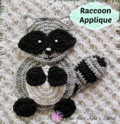 Raccoon+Applique+banner.jpg (1547×1600)