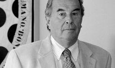 Ignacio Gómez Escobar / Retail Marketing - Colombia: La guerra entre los megaretailers en América Latina