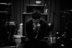 Chino Mareno / Deftones