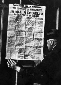 56 best irelands independence struggle images on pinterest easter 1916 the struggle continues excerpts from recent book discussing the contradictions concerned in fandeluxe Images