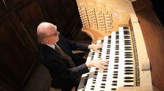 BACH - Cantate BWV 95 - Concert Jean-Pierre Leguay à l'auditorium de Radio France (extraits) - CLERAMBAULT SACRÉES MUSIQUES - GÉNÉRIQUElabel Harmonia Mundi♫J.-S. Bach (1685-1750) :Messe en si mineur BWV 232, Dona nobis pacem, La Chapelle Royale, Colleg... https://www.francemusique.fr/emissions/sacrees-musiques/sacrees-musiques-du-dimanche-18-juin-2017-34799 Check more at https://www.francemusique.fr/emissions/sacrees-musiques/sacrees-musiques-du-dimanche-18-juin-2017-34799