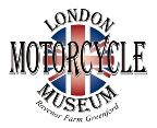 The London Motorcycle Museum is Londons only motorcycle museum and is the capitals friednly focus for Britains biking history and heritage. Where British motorcycling history and tradition come to life. Spring Bank Holiday, Motorcycle Museum, London, History, Historia, London England