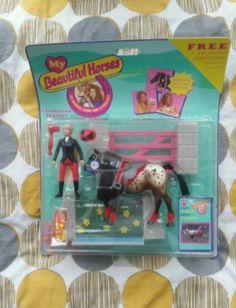 Beautiful Horses, Ponies, Lunch Box, Animals, Pretty Horses, Animales, Animaux, Bento Box, Animal