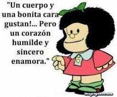 Mafalda #quote #citas #pattyaratablog