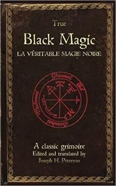 Real Magic Spells, Black Magic Spells, Occult Books, Witchcraft Books, Occult Symbols, Occult Art, Witch Spell Book, Spell Books, Magick Book