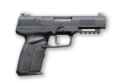 Probably  the most misunderstood gun/round I have seen in the last 20 years. A great firearm for specific jobs.  FNH USA -:: Five-seveN®