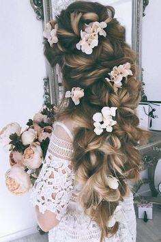 Coucou les filles ! Si vous avez les cheveux longs ce post est fait pour vous Avec une longue chevelure, sachez que toutes les coiffures seront réalisables, en voici 10 qui mettront vos cheveux en valeur : 1 2 3 4 5 6 7 8 9 10 Quelle est votre