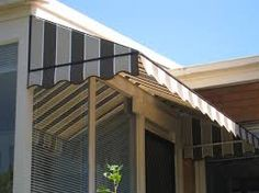 Saddles Inc is the most trusted name in the field of Canopies Awning Manufacturers In Bangalore, India.