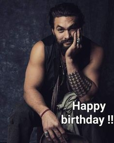 Birthday Humor Ecards Love You 24 Ideas - Happy Birthday Funny - Funny Birthday meme - - Birthday Humor Ecards Love You 24 Ideas The post Birthday Humor Ecards Love You 24 Ideas appeared first on Gag Dad. Birthday Wishes For A Friend Messages, Funny Happy Birthday Wishes, Funny Happy Birthday Pictures, Messages For Friends, Birthday Wishes Quotes, Happy Birthday Sister, Friend Birthday, Humor Birthday, Birthday Ideas