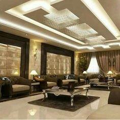25+ Amazing False Ceiling Living Room Design Idea. Interior Design New  False Ceiling Pulse