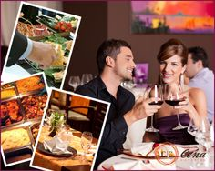 Want tips to make party planning decisions for your upcoming annual office event? Do check this blog at http://www.cenacatering.com/enjoy-office-party-with-corporate-catering-sherwood-park-service/ and with quality corporate catering services in Sherwood Park make your event the truly the one to remember.  #Corporate #Catering #Event #SherwwodPark
