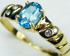 Topaz is said to be a gemstone symbolising truth and forgiveness. Topaz helps in aiding one into finding the truth making one aware of its destiny. It makes sure we are aided in our cosmic pursuit. Topaz is known to bring joy because it helps balance, cleanses the thoughts and therefore releases stress. It is also known that topaz brings leadership into its wearer.