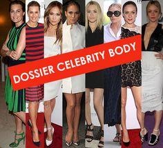 Pump ¿Qué les sienta mejor?: Analizamos sus outfits Celebrity Bodies, Pumps, Celebrities, Outfits, Celebs, Suits, Pumps Heels, Pump Shoes, Kleding
