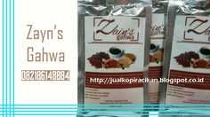 082186148884, kopi racik arab, kopi racikan enak, harga kopi racik bumbu arab,http://kopirempahmurah.blogspot.co.id