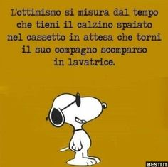 Magic Words, Smile, Thoughts, My Love, Funny, Quotes, Fictional Characters, Peanuts, Caterina