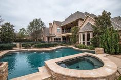 29 single family homes for sale in Westlake TX. View pictures of homes, review sales history, and use our detailed filters to find the perfect place.