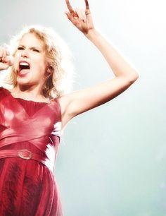 Haunted - Speak Now World Tour Taylor Swift Speak Now, Taylor Swift Hot, Swift 3, The 1989 World Tour, Taylor Lyrics, Swift Photo, Swift Facts, Selena Gomez, Role Models