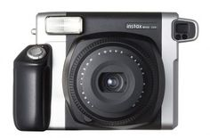 Buy a used Fujifilm Instax WIDE 300 Instant Camera. ✅Compare prices by UK Leading retailers that sells ⭐Used Fujifilm Instax WIDE 300 Instant Camera for cheap prices. Polaroid Fujifilm, Fujifilm Instant Camera, Fujifilm Instax Wide, Instant Film Camera, Polaroid Cameras, Instax 210, Polaroids, Fuji Instax, Instax Wide Film