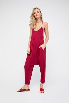 Shop our Really Romper at Free People.com. Share style pics with FP Me, and read & post reviews. Free shipping worldwide - see site for details.
