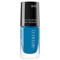 The high-end nail polish by ARTDECO: Long-lasting, glossy, vibrant colors, nourishing. Give your nails a luxury experience! Couture Nails, Timeless Elegance, Active Ingredient, How To Apply, How To Make, You Nailed It, Blackberry, Lotion, Art Deco
