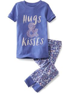 39 Best Fashion  Girls Sleepwear images  83be5a735