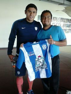 Firma 20 Edgar Andrade