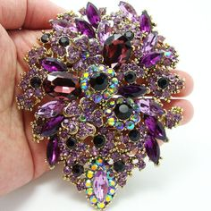 Cheap brooch gold, Buy Quality brooch pendant directly from China jewelry pins and brooches Suppliers: Condition:New without tags: A brand-new, unused, and unworn item (including handmade items) that is not i
