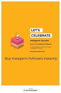 Perfect Image, Perfect Photo, Love Photos, Cool Pictures, Buy Instagram Followers, My Love, Awesome, Ideas, Technology