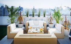 「住宅革命・casa sky | 屋上は天空のプライベート・リゾート」がBS12 トゥエルビにて放送決定! – #casa