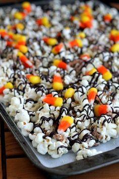 halloween snack   shay mitchell   #niciasonoki #halloween