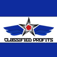 Classified Profits – Discover how to make at least $500 extra income a day… completely on autopilot with this free binary options trading software.