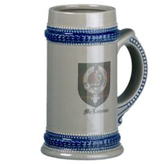 >>>Cheap Price Guarantee          McLennan Clan Crest Badge Tartan Mug           McLennan Clan Crest Badge Tartan Mug online after you search a lot for where to buyShopping          McLennan Clan Crest Badge Tartan Mug Here a great deal...Cleck Hot Deals >>> http://www.zazzle.com/mclennan_clan_crest_badge_tartan_mug-168511129163632998?rf=238627982471231924&zbar=1&tc=terrest