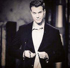 Anthony Jeselnik Anthony Jeselnik, Good People, Sexy Men, Guys, Awesome, Fictional Characters, Fantasy Characters, Men