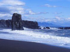 Islande : toutes les photos de Islande - page 9 : Geo.fr