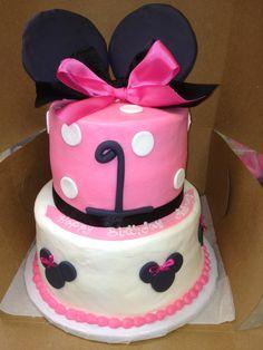 Eye Candy Cakes of Houma Louisiana, 985-879-4445 Tue-Fri 9-5. Sat 9-12