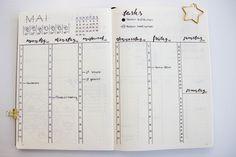 Zeitplanung-im-Bullet-Journal-Miss-Konfetti-1-von-1-12.jpg (1536×1024)