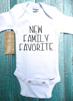 4bd62f54d new family favorite onesie