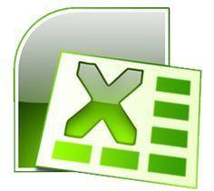 10 trucs simples et méconnus dans Microsoft Excel (2/2). lire la suite/ http://www.internet-software2015.blogspot.com