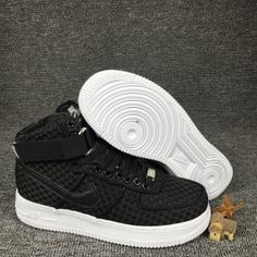 Discount Nike Air Force 1 Low Velvet Brown 905618 200 Women's Men's Casual Shoes Sneakers 905618 200