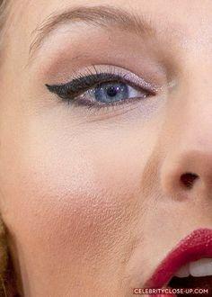 Cat Eye de Taylor Swift