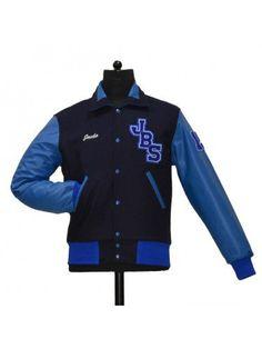 https://flic.kr/p/wfPBGz | Varsity Jackets Manufacturer, Exporter and Wholesaler | We leading Manufacturer and Supplier Varsity Jackets, Stylish Varsity Jackets,Trendy Letterman Varsity Jackets. Modern Jackets, Ladies Jackets, Navy Varsity Jacket. www.caliberindia.org/