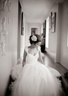 WeWedding Inspiration | Wedding Dresses