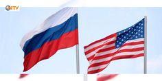 ABDden Rusya açıklaması : ABD yönetimi Suriyedeki durumdan dolayı Rusyaya Birleşmiş Milletler (BM) haricinde yaptırım uygulanmasını göz ardı etmediklerini bildirdi.  http://ift.tt/2diCA4t #Dünya   #Rusya #uygulanmasını #yaptırım #göz #ardı
