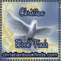Christian Book Finds Discounted Books!!