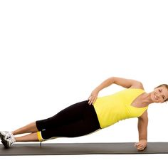 At Home Workout without Equipment     #healthy-lifestyle